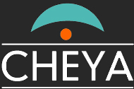 Cheya Hotels And Residences