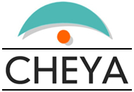 Cheya Hotel And Residences